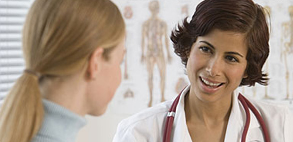 MeetMyDoctor (Meet My Doctor) helps you to find the best doctors in Bangalore and Book appointments online