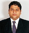 Dr. Vinay R Murthy,Ophthalmology